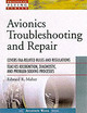 Avionics Troubleshooting And Repair - Maher, Edward R. - ISBN: 9780071364959