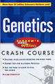 Schaum's Easy Outline Of Genetics - Stansfield, William - ISBN: 9780071383172