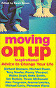 Moving On Up - Brown, Sarah - ISBN: 9780091889685