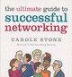 Ultimate Guide To Successful Networking - Stone, Carole - ISBN: 9780091900250