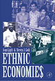 Ethnic Economies - Light, Ivan; Gold, Steven J. - ISBN: 9780122871559