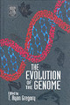 The Evolution of the Genome - ISBN: 9780123014634