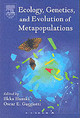Ecology, Genetics and Evolution of Metapopulations - ISBN: 9780123234483