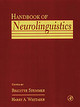 Handbook of Neurolinguistics - ISBN: 9780126660555