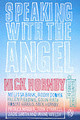 Speaking with the Angel, Engl. ed. - ISBN: 9780140296785