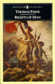 Rights Of Man - Paine, Thomas - ISBN: 9780140390155