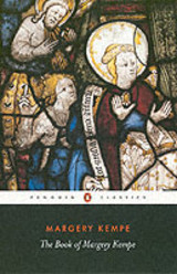 Book Of Margery Kempe - Kempe, Margery - ISBN: 9780140432510