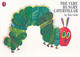 Very Hungry Caterpillar - Carle, Eric - ISBN: 9780140569322