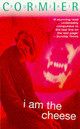 I Am The Cheese - Cormier, Robert - ISBN: 9780141300511