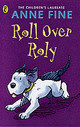Roll Over Roly - Fine, Anne - ISBN: 9780141303185