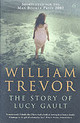 The Story of Lucy Gault - William Trevor - ISBN: 9780141010434