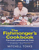 The Fishmonger's Cookbook - Tonks, Mitchell/ Cassidy, Peter (PHT) - ISBN: 9780141012896