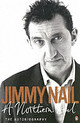 Northern Soul - Nail, Jimmy - ISBN: 9780141014289