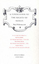 Vindication Of The Rights Of Woman - Wollstonecraft, Mary - ISBN: 9780141018911