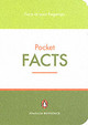 The Penguin Pocket Book of Facts - ISBN: 9780141021119
