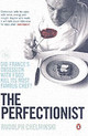 Perfectionist - Chelminski, Rudolph - ISBN: 9780141021935