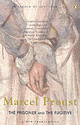 In Search Of Lost Time - Proust, Marcel - ISBN: 9780141180359