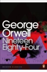 Nineteen Eighty-four - Orwell, George - ISBN: 9780141187761