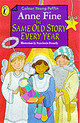 Same Old Story Every Year - Fine, Anne - ISBN: 9780141302751