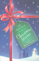 Puffin Book Of Christmas Stories - Cooling, Wendy - ISBN: 9780141306612