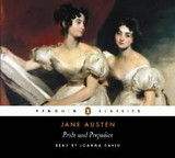 Pride And Prejudice - Austen, Jane - ISBN: 9780141804453