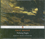 Wuthering Heights - Bronte, Emily - ISBN: 9780141804477