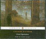 Great Expectations - Dickens, Charles - ISBN: 9780141804484