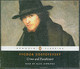 Crime and Punishment, 6 Audio-CDs. Schuld und Sühne, 6 Audio-CDs, engl. Version - Dostojewskij, Fjodor M. - ISBN: 9780141804507