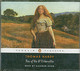 Tess Of The D'urbervilles - Hardy, Thomas - ISBN: 9780141804521