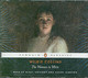 The Woman in White, 6 Audio-CDs. Die Frau in WeiÃ, 6 Audio-CDs, englische Version - Collins, Wilkie - ISBN: 9780141804590
