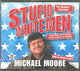 Stupid White Men, 3 Audio-CDs, engl. Version - Moore, Michael - ISBN: 9780141804798