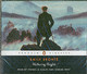 Wuthering Heights, 6 Audio-CDs. Die Sturmhöhe, 6 Audio-CDs, englische Version - Bronte, Emily - ISBN: 9780141805146
