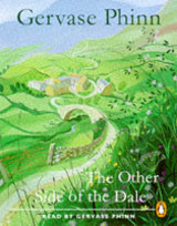 The Other Side Of The Dale - Phinn, Gervase - ISBN: 9780141800165