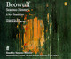 Beowulf - Heaney, Seamus - ISBN: 9780141802473