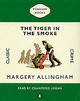 The Tiger In The Smoke - Allingham, Margery - ISBN: 9780141802770