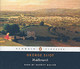 Middlemarch, 6 Audio-CDs, engl. Version - Eliot, George - ISBN: 9780141804514