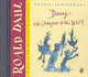 Danny Champion of the World, 2 Audio-CDs - Dahl, Roald - ISBN: 9780141805948