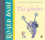 Witches - Dahl, Roald - ISBN: 9780141805962