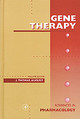 Gene Therapy - August, J. Thomas (EDT) - ISBN: 9780120329410