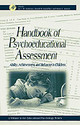 Educational Psychology, Handbook of Psychoeducational Assessment - ISBN: 9780120585700