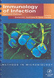 Methods in Microbiology, Immunology of Infection - ISBN: 9780124020337