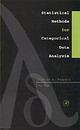 Statistical Methods For Categorical Data Analysis - Powers, Daniel A./ Xie, Yu/ Powerw, Daniel A. - ISBN: 9780125637367