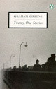 Twenty-one Stories - Greene, Graham - ISBN: 9780140185348