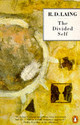 Divided Self - Laing, R. D. - ISBN: 9780140135374
