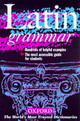 Latin Grammar - Morwood, James - ISBN: 9780198601999