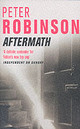 Aftermath - Robinson, Peter - ISBN: 9780330489348