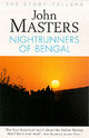 Nightrunners Of Bengal - Masters, John - ISBN: 9780285635524