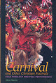 Carnival And Other Christian Festivals - Harris, Max - ISBN: 9780292701915
