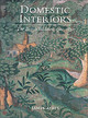 Domestic Interiors - Ayres, James - ISBN: 9780300084450
