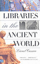 Libraries In The Ancient World - Casson, Lionel - ISBN: 9780300097214